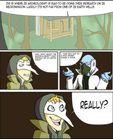 Creeps - pg.34 by FungalZombieX