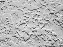 STUCCO by PUBLIC-DOMAIN-PICS