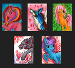 ::ATCs:: by Ashenee