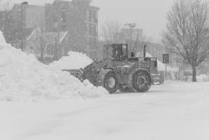 2015 January Blizzard, The Big Help 3 by Miss-Tbones
