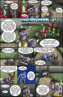 Bro and King's M6 - pg4 by Aredubsi
