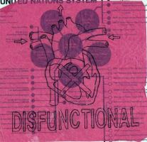 Disfunctional by alabama-slamma