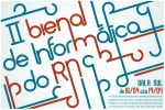 bienal type illustration by bilico