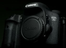 Canon Front by cathy001