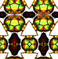 Lysergica semitransparent pattern 4 (png) by PhotoComix2