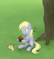 S04E10 - Muffin Break by Blastdown
