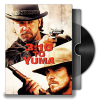 310 To Yuma by nate-666