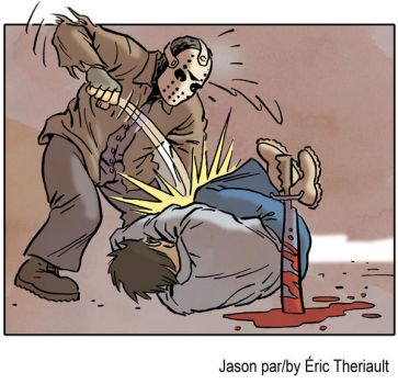 Jason by mistertheriault