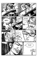 LGTU 04 page 23 by davechisholm