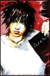 Death Note.. by Anvanya1981