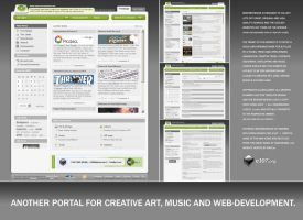 BeatsByDesign.com v07 by monstasteps