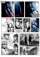 DA: Demons Within ch2 p06 by ximena07