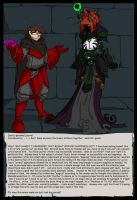 imric and fuze's horrible adventure page004 by imric1251