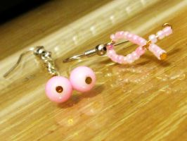 Breast Cancer Awareness by kristollini