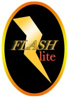 flash lite by catzy02
