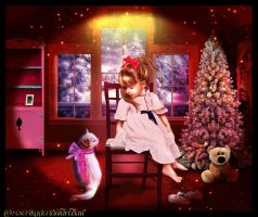 concours frozen by roserika