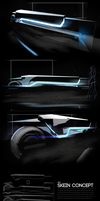 2100 Skein Concept by Pixel-pencil
