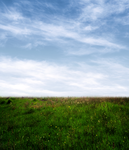 Premade BG 26 - Stock by Inadesign-Stock