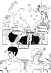 FY 20 by forever-young-manga