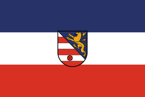 Flag of Lienz by Cheetaaaaa
