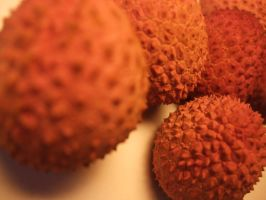 Lychee 1 by laimonas171