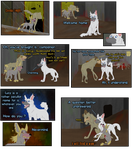 CC Round 2: Pg9 by Songdog-StrayFang