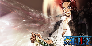 shanks by hemagoku
