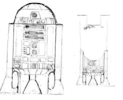 Archive:  R2 Class Project by JasonShoemaker