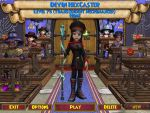 Cast and Crew 2 by Wizard101DevinsTale
