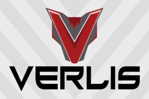 Verlisify-Logo---Post by RKTDWG