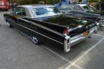 1963 Cadillac Coupe De Ville IV by Brooklyn47