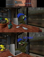 A sign of the end of Garry's Mod... by headhunter100060