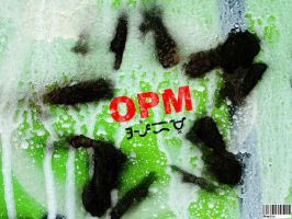 OPM by plus24seven