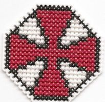 RE Umbrella Corp. by Sew-Madd