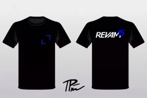 Revamp15 Shirt 1 by tp-revamp