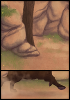 Litanies of the Storm, Ch1, Pg1 by Sylean