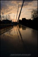 after rain2 by spi8as
