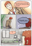 TF2_fancomic_Hello Medic 044 by seueneneye