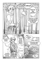 APH-These Gates Ger pg 6 by Shizuri-chan