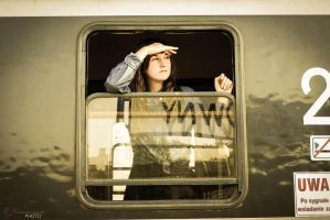 Passenger #2 by kate-photo