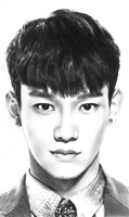 Chen by Audrey829SJ
