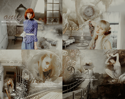 chapter images by Ms-foOof