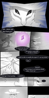 Usl-OCT: Round Two Page 04 by Estecka