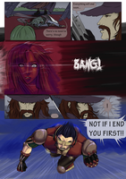 page 5 by Atey