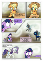 Swarm Rising page 51 by ThunderElemental