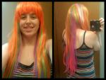 Embrye wig by LoveforJayy