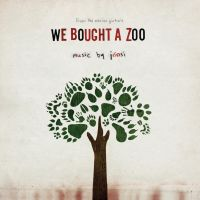 Soundtrack - We Bought a Zoo by soulnex