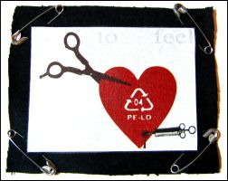 heart+sick+patch__LARGE by bleedsopretty