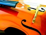 DoubleBass by goutte-acide