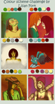 Color meme number 1 by vynn-beverly